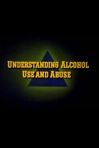 Poster of Understanding Alcohol Use and Abuse
