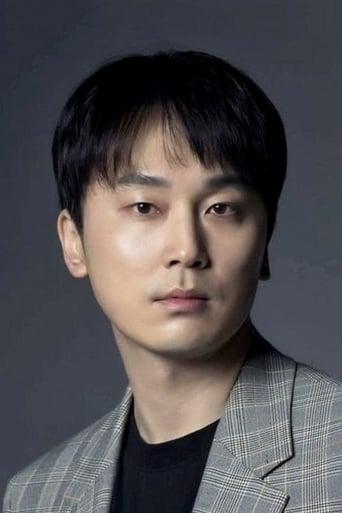 Image of Seo Hyun-woo