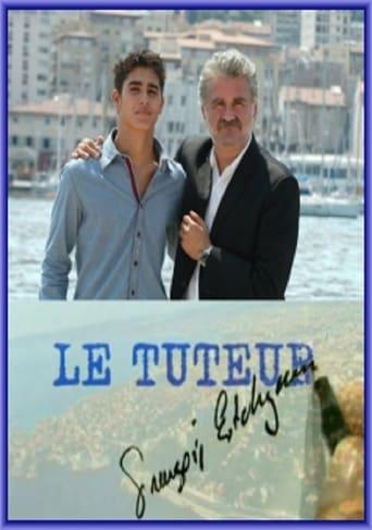 Poster of Le Tuteur
