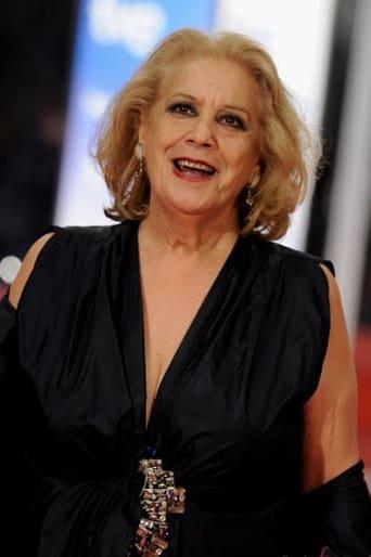 Image of Terele Pávez