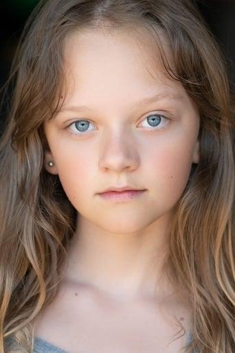 Image of Ivy George