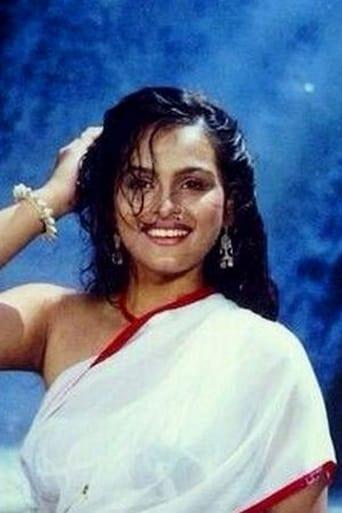 Image of Shilpa Shirodkar