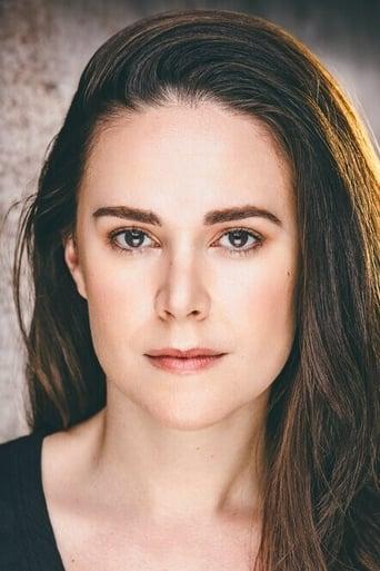 Image of Jenny Gulley