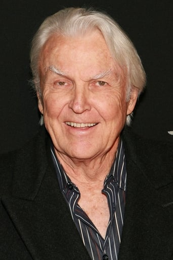 Image of Anthony Zerbe