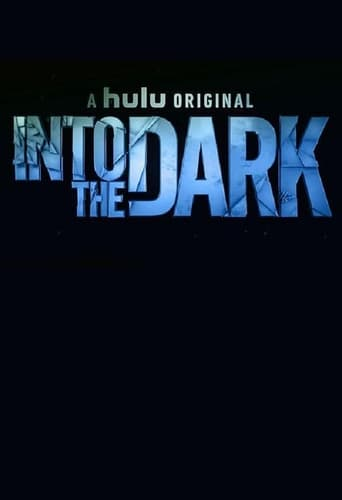 Poster of Into the Dark