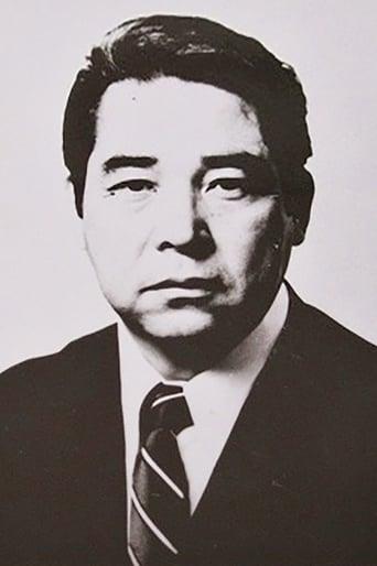 Image of Tetsuya Yamaoka