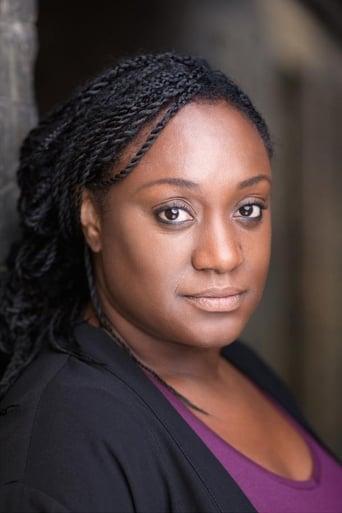Image of Sandra Marvin