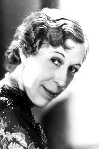 Image of Edna May Oliver