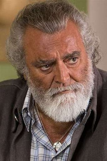 Image of Diego Abatantuono