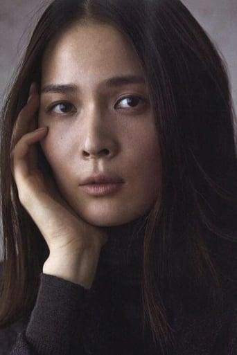 Image of Aya Takekō