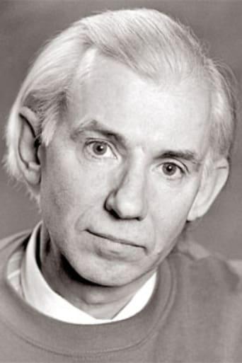 Image of Georgiy Korolchuk