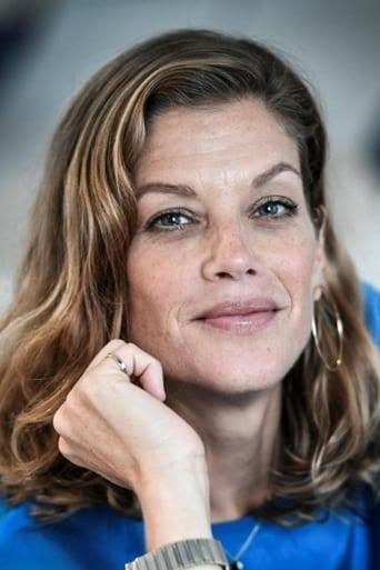 Image of Marie Bäumer
