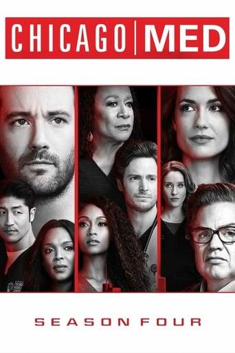 Staffel 4 (2018)