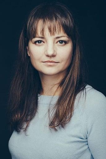 Image of Laura Bro