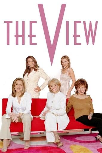 Temporada 6 (2002)