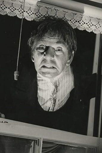 Image of Ian Wilson