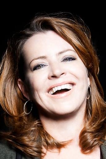 Image of Kathleen Madigan