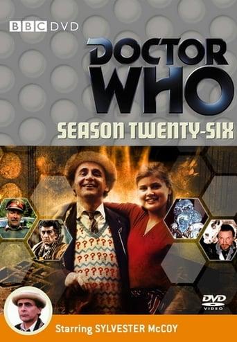 Temporada 26 (1989)