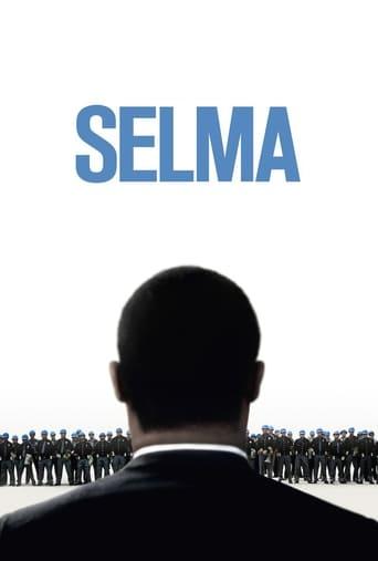 Poster of Selma