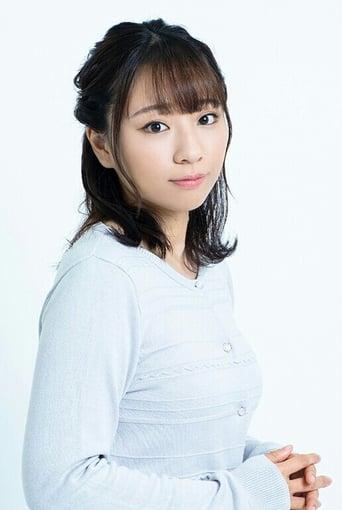 Image of Sayaka Kikuchi