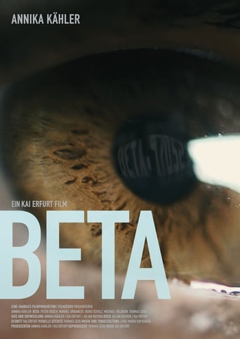 Poster of BETA