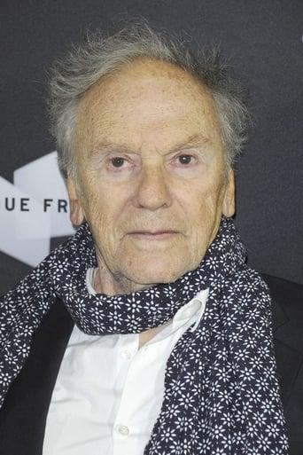 Image of Jean-Louis Trintignant