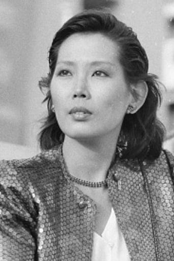 Image of Eiko Matsuda
