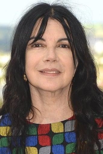 Image of Carole Laure