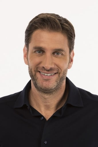 Image of Mike Greenberg