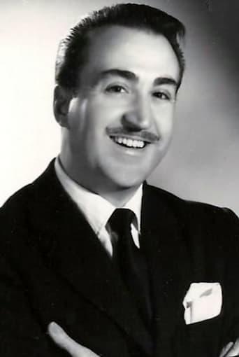 Image of Rafael Alonso
