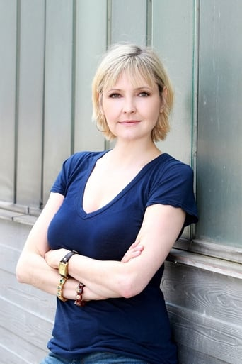 Image of Katharina Schubert