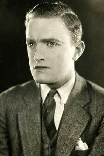 Image of Harold Goodwin