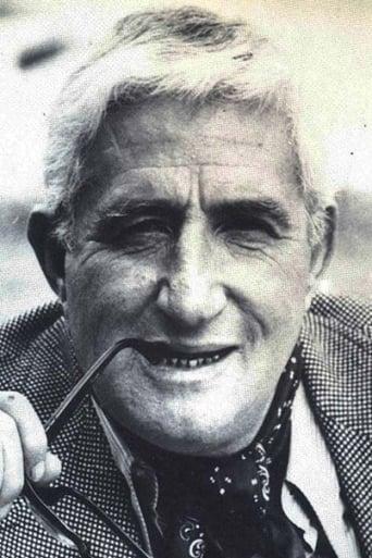 Image of Mario Carotenuto