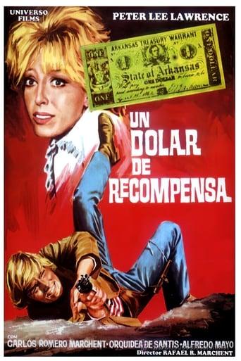Poster of Revenge of the Resurrected