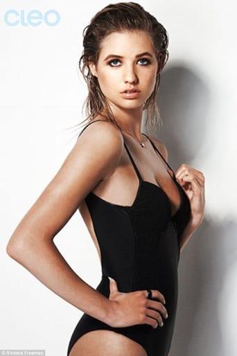Image of Kassandra Clementi