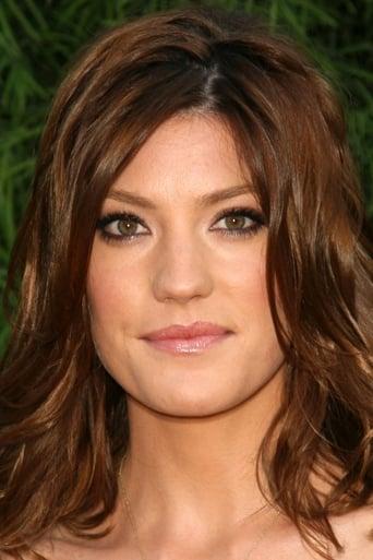 Image of Jennifer Carpenter