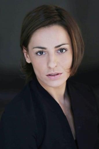 Image of Arianna Mattioli