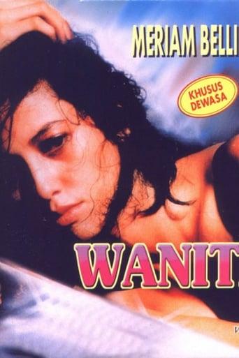 Poster of Wanita