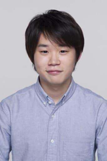 Image of Yuma Yamoto