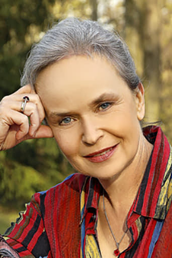 Image of Petra Vančíková