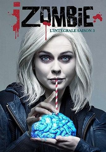 Saison 3 (2017)