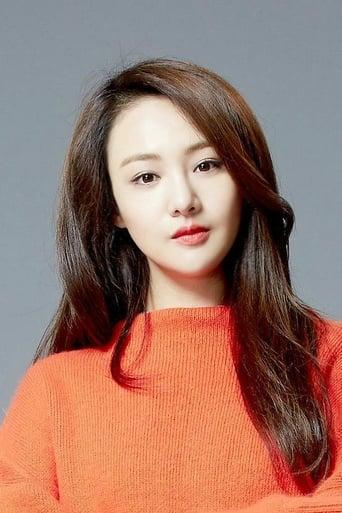 Image of Zheng Shuang