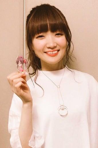 Image of Atsumi Tanezaki