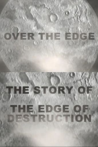 Over the Edge: The Story of