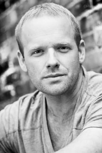 Image of Ben Bishop