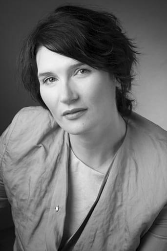 Valerie Edmond