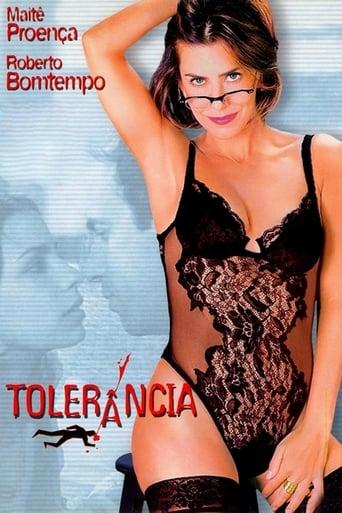 Poster of Tolerância