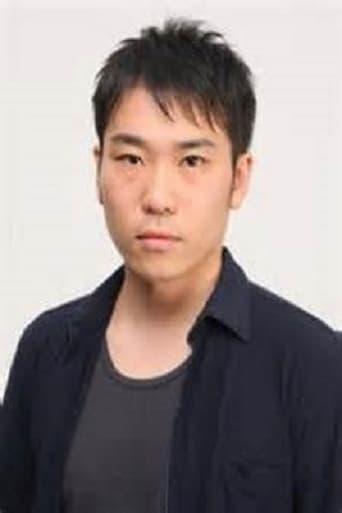 Image of Takanori Ooyama