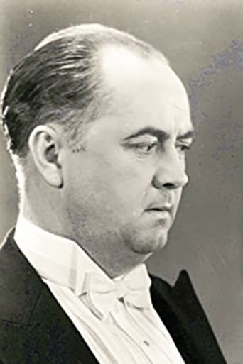 Image of Charles Coleman
