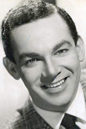 Image of Jack Carter